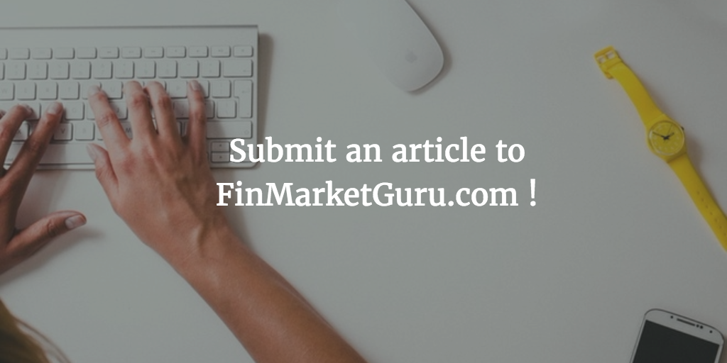 submit-an-article-guest-post