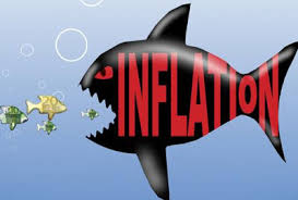 Understanding Inflation and how to control it