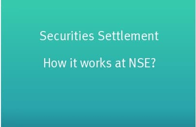 securities-settlement2