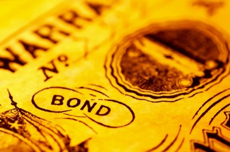 Bond-Market-Fequently-Asked-Questions-and-answers-FAQs