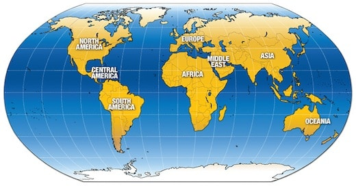 world-stock-indices