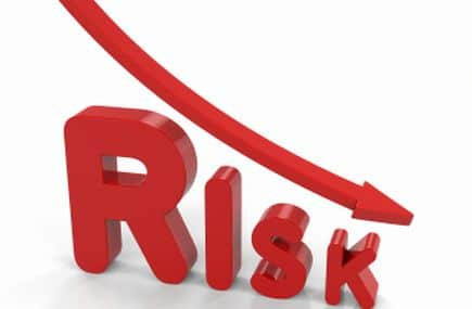 Minimizing investment risk