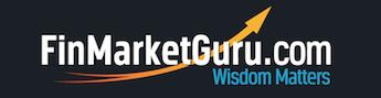 FinMarketGuru.com
