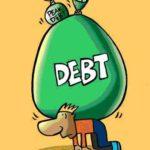 wpid-09bank-loan-default-2.jpg