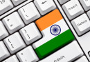 11 best websites to transfer money to India from abroad