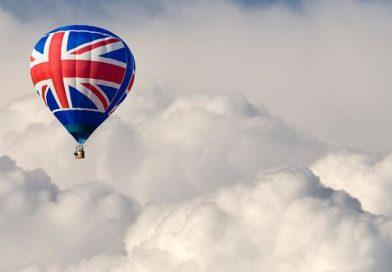 Can Brexit trigger European stock market crash?