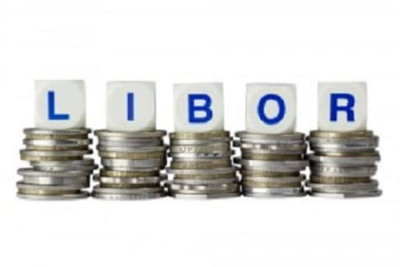Understanding LIBOR (London Interbank offer rate)