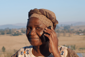 mali-women-bitcoin-technology