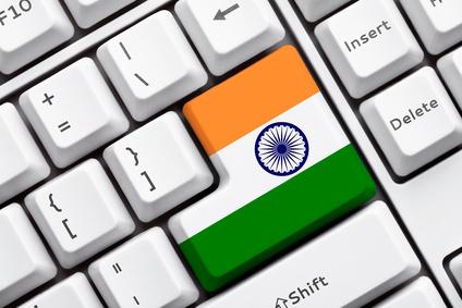 11 Best Websites To Transfer Money India
