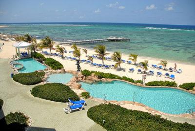 cayman-islands-stock-exchange-finmarketguru