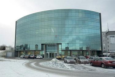 iceland-stock-exchange-finmarketguru