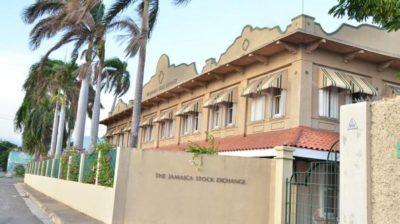 jamaica-stock-exchange-finmarketguru