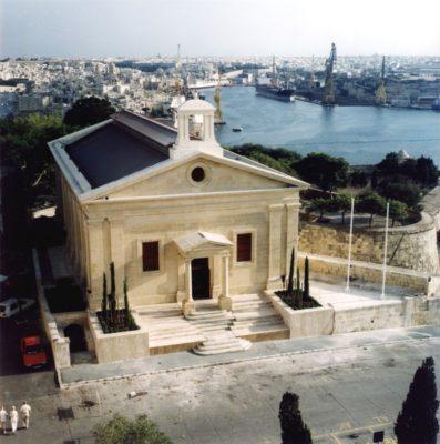 malta-stock-exchange-finmarketguru