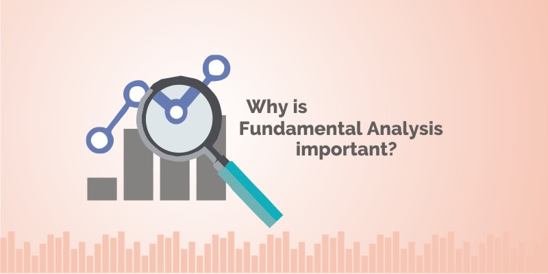 Why is fundamental analysis important and its objective